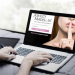 Ashley Madison users 'growing' despite hack, say owners