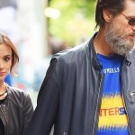 Cathriona White: Jim Carrey's girlfriend dies of alleged suicide