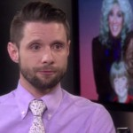 Danny Pintauro: 'Who's The Boss' Castmember tells Oprah he's had HIV for 12 years (Video)
