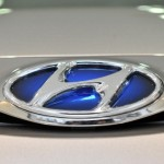 Hyundai issues recall on 470000 Sonatas, cites engine problem