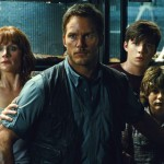 Jurassic World Makes A Smashing $1 Billion At The International Box Office, Report