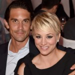 Kaley Cuoco, Ryan Sweeting split: Couple divorcing after 21 months of marriage, remove traces of each