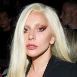 "Lady Gaga Has Been Named Billboard 2015 ""Woman Of The Year"""