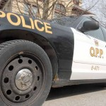 OPP see increase in traffic-related charges over last Labour Day weekend, Report