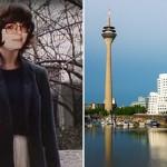 Petra Pazsitka: Woman 'Murdered' in 1984 Found Very Much Alive