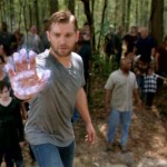Under the Dome Canceled By CBS, Will Conclude in September