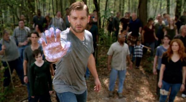 Under the Dome Canceled By CBS, Will Conclude in 'September'