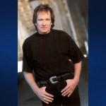 Billy Joe Royal: Veteran US singer Has Died Aged 73
