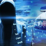 Canadian military to study hacking cars (Video)