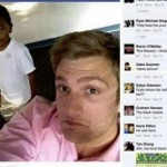 Cayden: Racists Post Offensive Comments About Black Co-Worker's Child, Go Viral