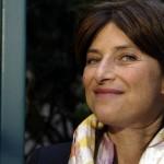 Chantal Akerman: Belgian filmmaker dies aged 65