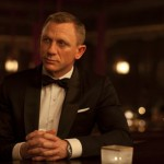 Daniel Craig: Actor Is 'Over' Playing James Bond