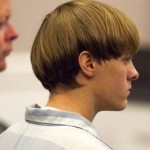Dylann Roof: Trial delayed for church shooting suspect