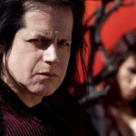 Glenn Danzig Allegedly Punches Photographer at Montreal Show