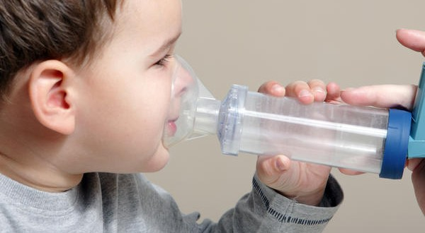 Gut bacteria may protect against asthma in infants, UBC research