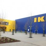 IKEA No Longer Selling Window Blinds With Cords, Report