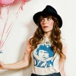 Jenny Lewis And Bill Murray Are Reportedly Dating, Report