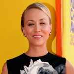 Kaley Cuoco: Actress Thanks Fans For Support After Ryan Sweeting Split