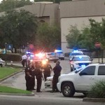 Mall Shooting: South Carolina Police Officer Killed Pursuing Suspect At Mall