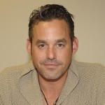 Nicholas Brendon: 'Buffy' Star goes to rehab after latest arrest