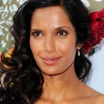Padma Lakshmi: Teamsters Charged With Extorting 'Top Chef' Staff