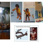 Playmobil dark-skinned doll wearing 'slave collar' ignites outrage (Video)