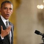 President Obama apologizes as Doctors Without Borders seeks probe of Afghan hospital bombing