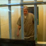 Richard Glossip: Execution delayed in Oklahoma after concerns arise