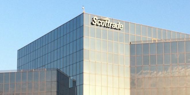 Scottrade reveals security breach exposing 4.6 million accounts