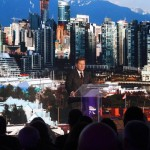 TELUS investing $1 billion to make Vancouver a gigabit city