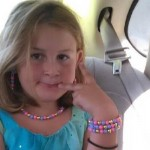 Tennessee Boy Accused of Killing Girl Over Puppies, sheriff says