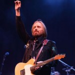 Tom Petty: Singer addresses past heroin addiction in new biography