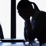 Workplace depression often unrecognized, new study says