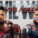 Captain America: Civil War Trailer Released Online (Video)