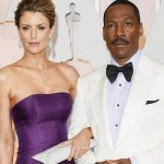 Eddie Murphy: Comedian Expecting His 9th Baby With Girlfriend Paige Butcher