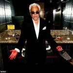"Johnny Fratto: ""Howard Stern Regular"" dies at age 61"