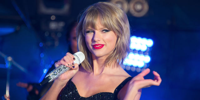 Taylor Swift faces $42 Million lawsuit over Shake It Off, Report
