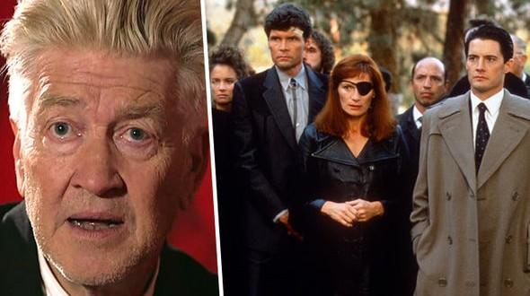 Twin Peaks Season Three Delayed Until 2017, Report