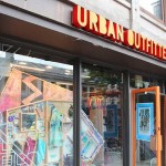 Urban Outfitters to Buy Vetri Family Restaurants