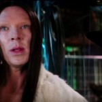 Zoolander 2 trailer shows Justin Bieber death scene (Video)