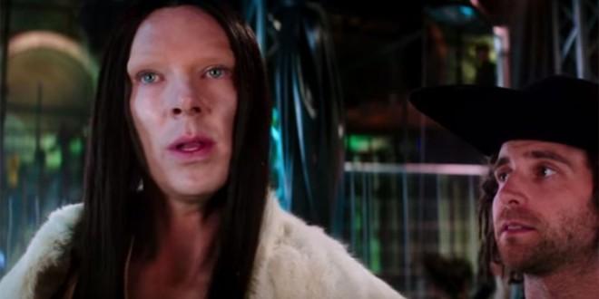 Zoolander 2 trailer shows Justin Bieber death scene (Video)