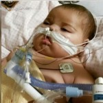 Alberta couple get temporary injunction to keep baby on life-support