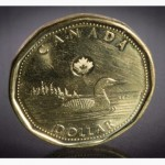 Dollar dive: Canadian dollar falls below 72 cents US for first time since 2004