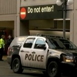 Greater Victoria sees eight suspected drug overdose deaths in one week