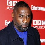 Idris Elba: Actor In Talks To Star In 'The Dark Tower' Movie