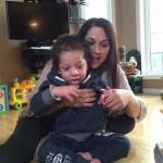 Kayden Kot: Saskatoon Child Denied Medical Funding by Sask Party Government