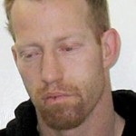Travis Vader tied to McCann killings by forensics, phone records