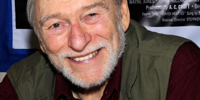 Will MacMillan: The Crazies Actor Dies at 71