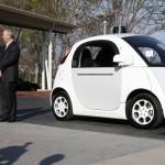 Anthony Foxx: US government announces $4 billion self-driving car programs