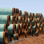 Apache Canada facing $2.5 million in fines for 2014 pipeline spill